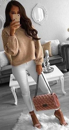 #winter #outfits  .