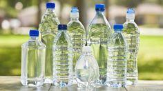 #Por qué nunca debes rellenar de agua una botella de plástico - eju.tv: eju.tv Por qué nunca debes rellenar de agua una botella de plástico…