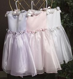This satin baby dress has a classical satin and organza look with matching rosebud and ribbons. It is very soft and femine and has an elegant look. This baby dress comes with a headband Kids Flower Girl Dresses, Flower Dresses, Baby Dresses, Organza Flowers, Organza Dress, Charcoal Wedding, Angel Dress, Ivory Dresses, Wedding Bridesmaid Dresses