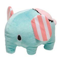 "7 9"" Sentimental Circus San x Elephant Plush Doll 1pcs | eBay"