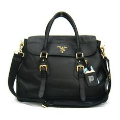 cheap real prada sneakers - bags on Pinterest | Prada, Balenciaga and Hermes