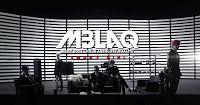 "¡MBLAQ revela MV teaser para ""Smoky Girl""! : __ Generacion Kpop Radio __"