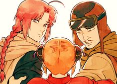 Manga Anime, All Anime, Anime Chibi, Me Me Me Anime, Kamui Gintama, Gintama Wallpaper, Silver Samurai, Gintama Funny, Link Art