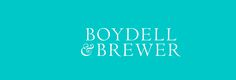 We are seeking a well-organised and enthusiastic person to fill a key position in a busy global marketing department. The successful applicant will be methodical, resourceful & creative with a good general knowledge. Please send your CV & a covering letter to Michael Richards - mrichards@boydell.co.uk. Closing date - 6th May 2015. http://www.boydellandbrewer.com/about_vacancies.asp.