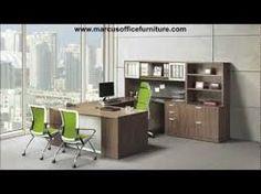 18 best office furniture images desk bar furniture business rh pinterest com