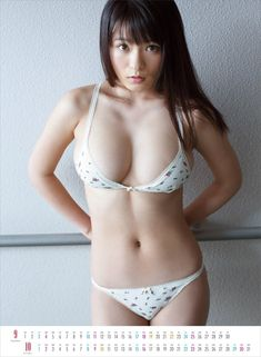 Amazon   星名美津紀 2016年 カレンダー 壁掛け B2   ハゴロモ http://www.amazon.co.jp/dp/B014PB0O6O/ref=cm_sw_r_tw_dp_Jt66wb1XQHZPF #星名美津紀 #Mizuki_Hoshina