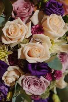 Tine og Thomas - Fantastisk bryllup i Nedre Eiker og Norefjell — Studio Hodne Tin, Rose, Flowers, Plants, Pictures, Pink, Pewter, Plant, Roses