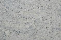 Granito White Sioux