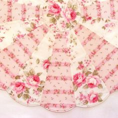 Sold 2014 christmas tree skirts on pinterest tabletop christmas