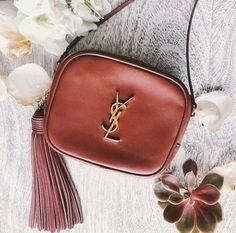 2d05e9fc80 ysl rusty bag Trendy Accessories