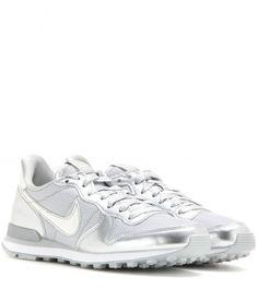 Nike Internationalist Premium sneakers