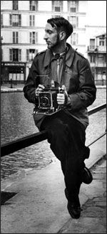 Pierre JAHAN (1909 - 2003) - Site officiel du photograhe