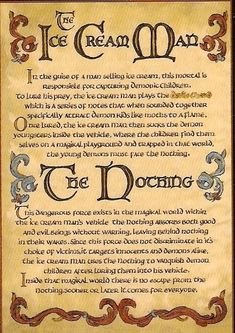 Samantha Goddard uploaded this image to 'charmed book of shadows'. See the album on Photobucket. Charmed Spells, Charmed Book Of Shadows, Magick Spells, Wicca Witchcraft, Charmed Tv Show, Magic Charms, Witch Spell, Halloween Books, Diy Halloween