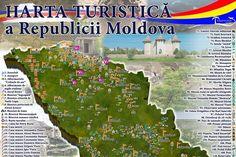 mapa-moldawia-atrakcje-turystyczne.jpg (600×400)