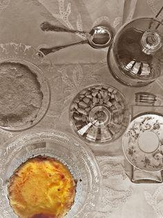 #flanpatissier #tartasclasicas #tartadecrema  #tartasfaciles #reposteriatradicional  #cuisinefrançaise