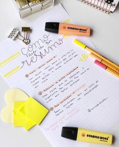 Español es la lengua de cervantes 💕 One of the few sentences I know in Spanish 😂😂 School Diary, Journal Organization, Study Pictures, Study Techniques, School Notebooks, Pretty Notes, Lettering Tutorial, School Notes, Study Hard