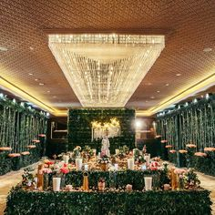 The latest wedding decoration theme ideas including colorful, rustic, bohemian, etc. recommended by top wedding planners in Jaipur are here to style your venue. Home Theater Surround Sound, Wedding Planner, Destination Wedding, Indian Wedding Decorations, Jaipur, Luxury Wedding, Doilies, Wedding Designs, Wedding Day