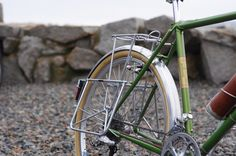 Nitto Campee Rack by Lovely Bicycle!, via Flickr