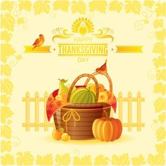 free vector happy thanksgiving day Background http://www.cgvector.com/free-vector-happy-thanksgiving-day-background-16/ #Abstract, #American, #Autumn, #Background, #Banner, #Bird, #Card, #Celebration, #Colorful, #Day, #Design, #Dinner, #Fall, #Family, #Festival, #Flyer, #Food, #Greeting, #Happy, #HappyThanksgiving, #Harvest, #Hat, #Holiday, #Icon, #Illustration, #Indian, #Invitation, #Label, #Meal, #Message, #Motto, #Nature, #November, #Occasion, #Offer, #Party, #Pilgrim, #