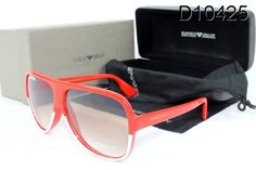 Armani sunglasses-061