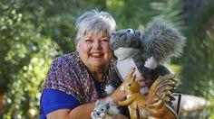 9/26: True-crime writer Jana Bommersbach to sign children's book