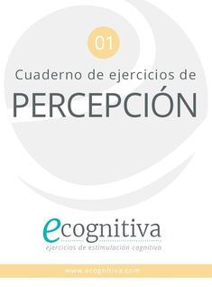 Cuadernos de estimulación cognitiva Occupational Therapy Activities, Brain Memory, Elementary Spanish, Hidden Pictures, Executive Functioning, Math Class, Counseling, Acting, Homeschool