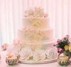 wedding cake - Google Search