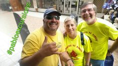Cantabria donantes