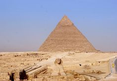 Guardian Guest House in Greater Cairo, Egypt - Lonely Planet
