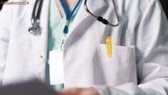 RMF FM: Pijany lekarz na dyżurze w szpitalu w Słupcy