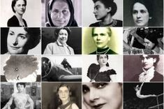 Uncover 15 Exceptional Romanian Women Who Made History Romanian People, Romanian Women, Medieval Town, Adventure Travel, History, Inspiration, Biblical Inspiration, Adventure Tours, Historia