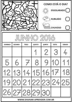CALENDÁRIO 2016 ROMERO BRITO (18)