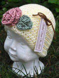 A Rose by Any Other Name  by Mary Carrellas on Etsy