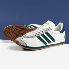 adidas Originals Country OG Very much YEAH!