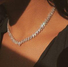 Stylish Jewelry, Cute Jewelry, Luxury Jewelry, Jewelry Accessories, Women Jewelry, Fashion Jewelry, Chain Jewelry, Accesorios Casual, Classy Aesthetic