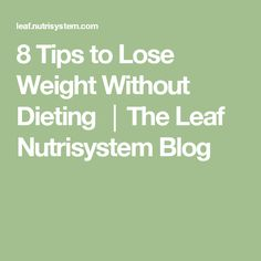 Get raspberry tea benefits weight loss