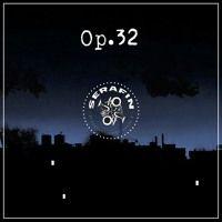 Serafin Sinfonia Op. 32 - Tuğçe Kurtiş - Do Not Go Gentle Into That Good Night by Serafin Audio Imprint on SoundCloud