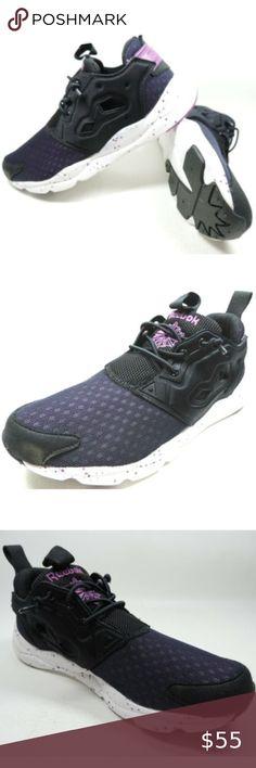 60 Best reebok shoes for men images Reebok, sko, menn  Reebok, Shoes, Men