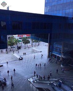 Te presentamos la selección del día: <<LUGARES: PARQUE CRISTAL>> en Caracas Entre Calles. ============================  F E L I C I D A D E S  >> @jorgeignacio << Visita su galeria ============================ SELECCIÓN @ginamoca TAG #CCS_EntreCalles ================ Team: @ginamoca @luisrhostos @mahenriquezm @teresitacc @floriannabd ================ #lugares #Caracas #Venezuela #Increibleccs #Instavenezuela #Gf_Venezuela #GaleriaVzla #Ig_GranCaracas #Ig_Venezuela #IgersMiranda…