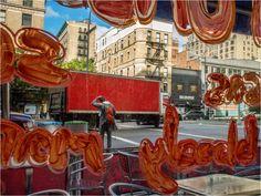 *BigDaddys-RED-Truck-der rote lastwagen-2014 copy