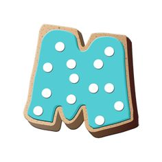 Alphabet Cookies, M Wallpaper, Cracker Cookies, Shortcrust Pastry, Sweet And Salty, Crackers, Gingerbread, Dessert, Ginger Beard