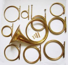 Brass Instrument, Early Music, Cellos, French Horn, Trumpets, Music Lovers, Musical Instruments, Violin, Baroque