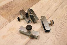 壁面収納、便利さとかっこよさを兼ね備える♩最安値で挑戦♬パレットも使用した決定版|LIMIA (リミア)