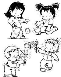 Cross Stitch, Doodles, Sketches, Classroom, Memories, Album, Teaching, Comics, Embroidery