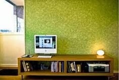 Paint Ideas Remarkable Green Wall Painting Ideas Texture Black Wall Painting  Living Room Wall Painting Pictures | Interior Green Colour Family |  Pinterest ...