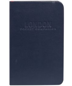 London Pocket Companion. Shop more books in Books and Stationery at Liberty.co.uk
