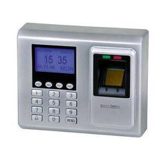 Fingerprint Access Control Tarminal ......... http://www.delaneybiometrics.com/  #biometrics #biometric #fingerprint #scanner #fingerprint #reader #iris #face #recognition #vein #sdk #finger #print #palm #secure #vein #id #sdk #access #control #clock #time #attendance #neurotechnology #futronics #secugen #m2sys #zktech #anviz