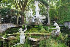 york house gardens twickenham - Google Search
