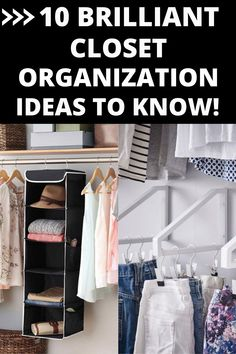 Small Bedroom Organization, Clutter Organization, Home Organization Hacks, Paper Organization, Organizing Your Home, Organising, Bedroom Storage, Organization Ideas, Storage Ideas