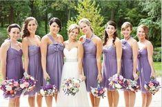 Cool Light purple bridesmaid dresses Review Check more at http://bestclotheshop.com/dresses-review/light-purple-bridesmaid-dresses-review/